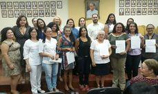 O Conselho tem a finalidade de promover políticas que visem eliminar a discriminação da mulher, garantir a liberdade e igualdade, sua participação na política, econômia, cultura e impedir a violência doméstica