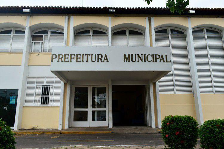 Transparência da Prefeitura é a 2ª melhor do Maranhão