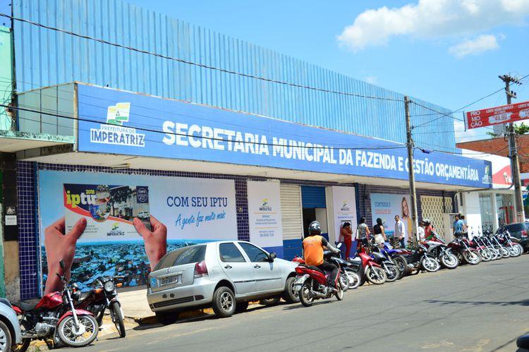 Contratação de Fundação pela Prefeitura de Imperatriz não teve como objeto apenas a apresentação de workshops