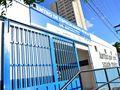 Centro de Especialidades Três Poderes ampliou oferta de consultas e oferece pneumologista.