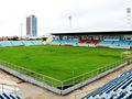 Estádio Frei Epifânio