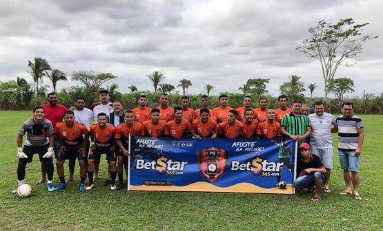 Copa Imperatriz de Futebol de Bairros 2021 chega à reta final da primeira fase