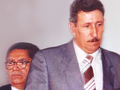 Salvador Rodrigues