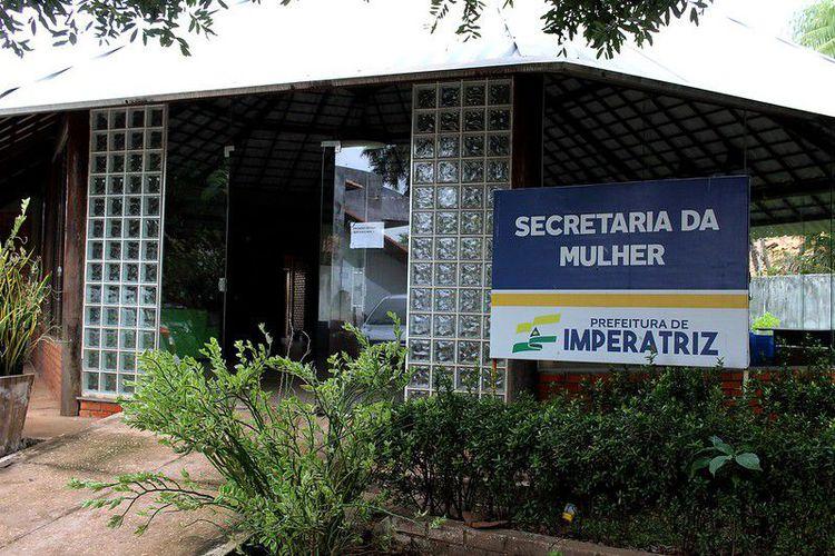 Prefeitura lamenta casos de feminicídio em Imperatriz