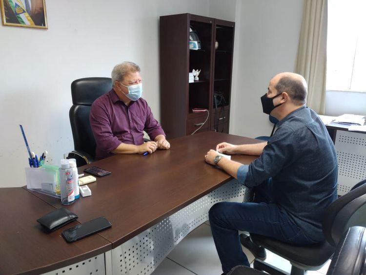 Guarda Municipal vai participar de treinamento especializado em Palmas