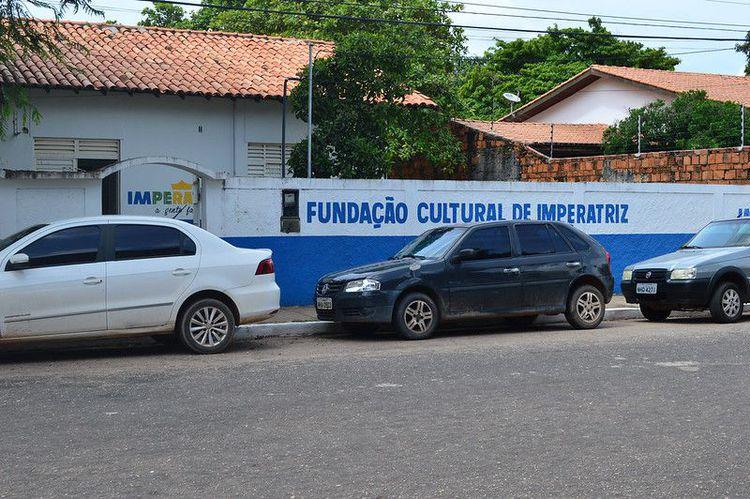 """Auxílio Municipal Emergencial """"Mestre Osório"""" à Cultura de Imperatriz é aprovado pelos vereadores"""